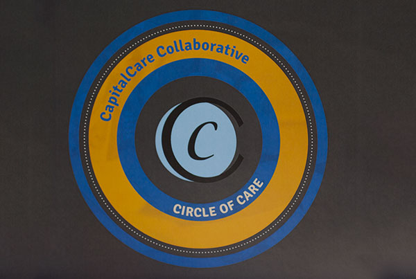 CapitalCare Collaborative – 2012 Annual Report