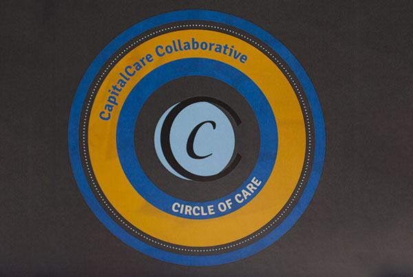 CapitalCare Collaborative – 2012 Annual Report