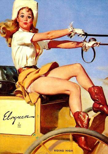 276547565 9162bdf411 - Riding Shotgun with Social Media Pioneers!
