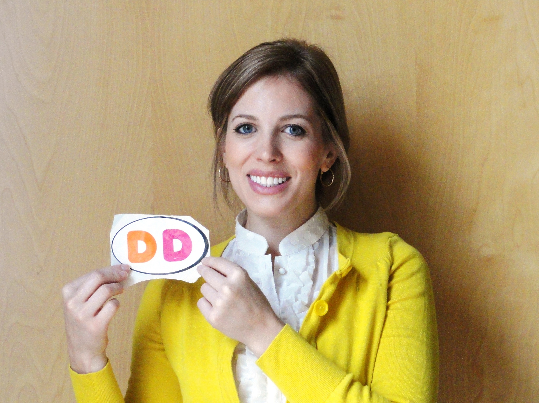 dunkin - Why @DunkinDonuts is a Social Media Rock Star