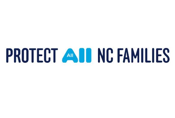 Protect All NC Families – Vote Against Amendment One