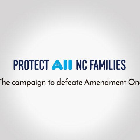 amendment-one-header