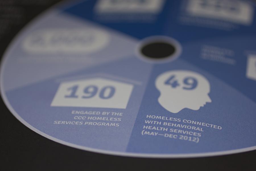 infographic detail2 - CapitalCare Collaborative - 2012 Annual Report