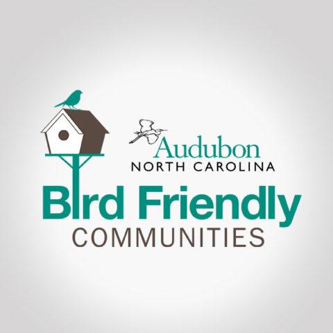 Audubon-BFC-header
