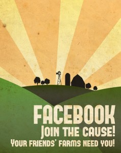 socialmediapropagandaposters4.5 - NC Conservation Network 10 Year Plan + Annual Report