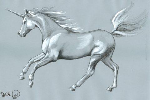 Unicorn_white_heightening