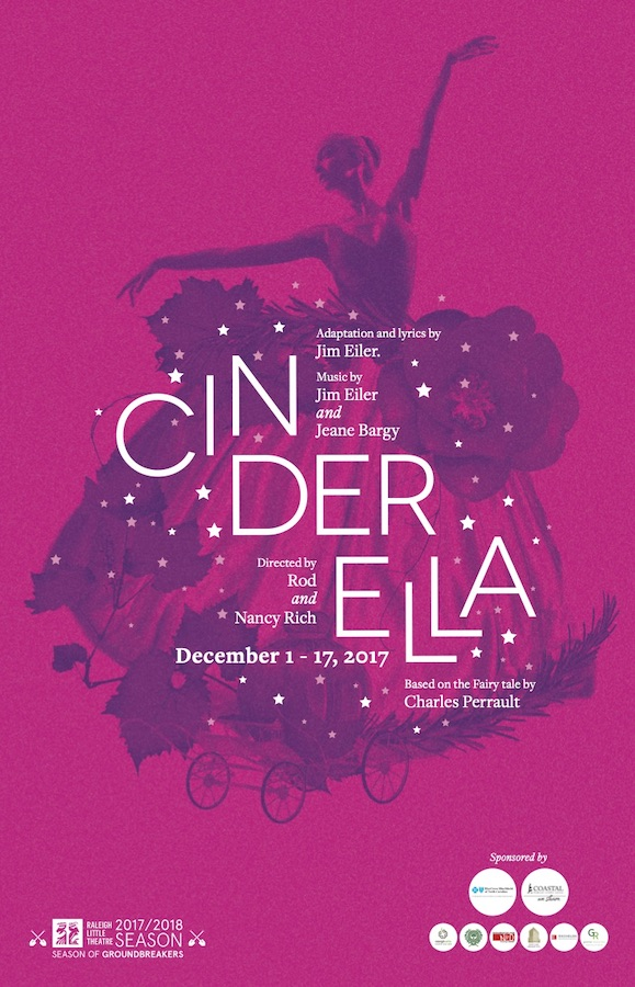 RLT_Cinderella2018_01-SmallPoster-d02