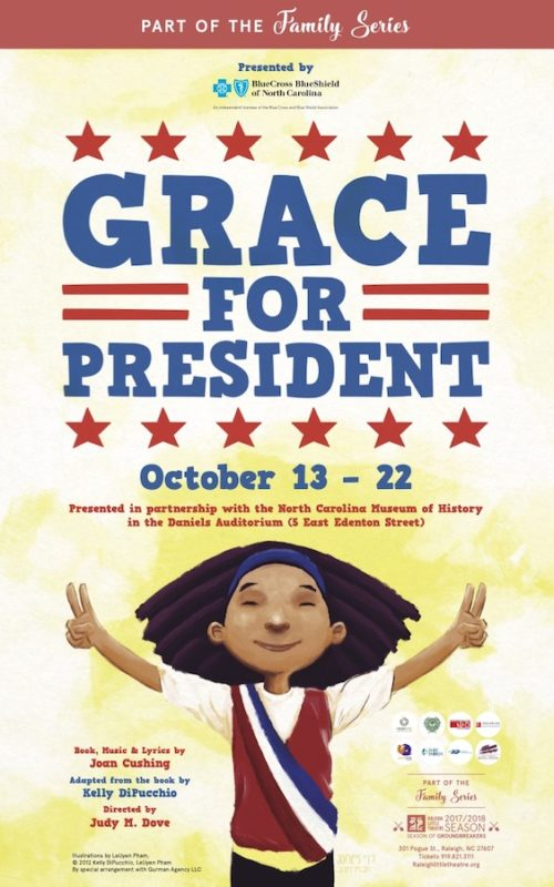 RLT_Grace_small poster