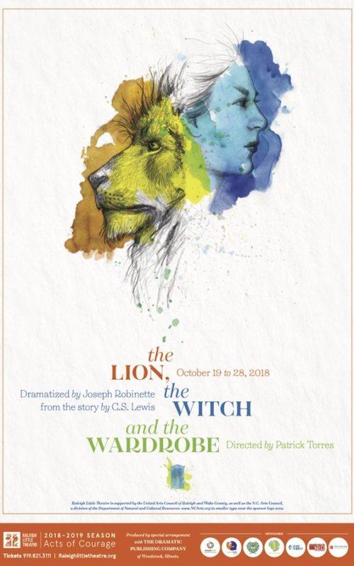 RLT_LionWitchWardrobe_02-SmallPoster-d03