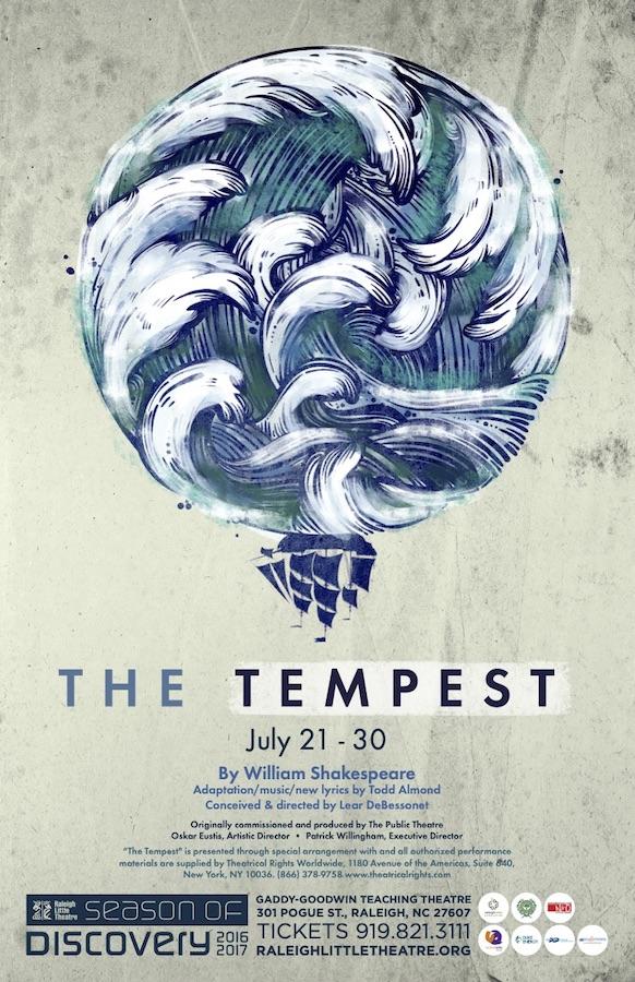 RLT_Tempest-03-SmallPoster-d01