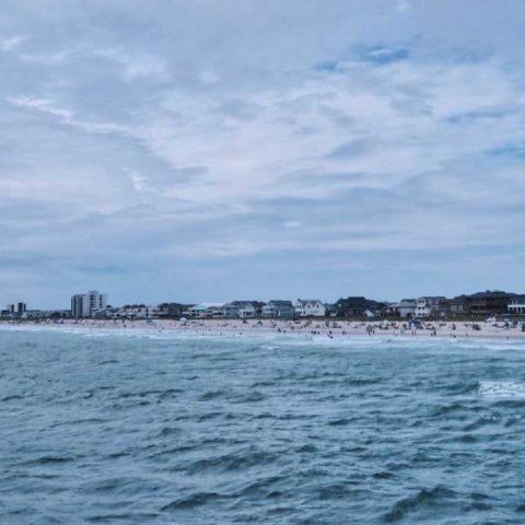 coastal-fed