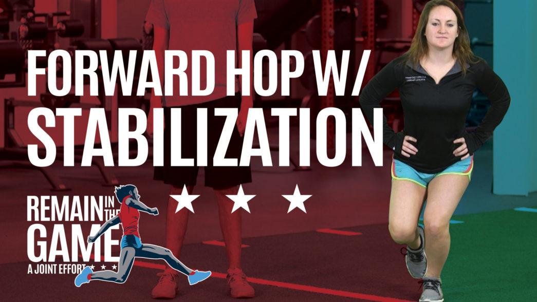 BBDC_BCDC_OA_Forward_Hop_with_Stabilization_YTT_1280x720