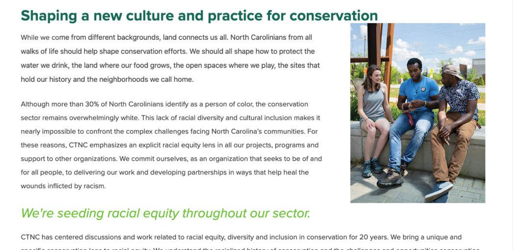 CTNC Website - Equity - 1