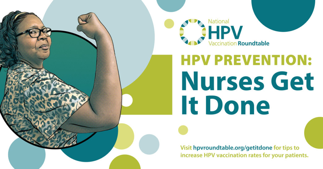 HPV_NursesGetItDone_social_C_d02