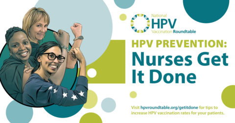 HPV_NursesGetItDone_social_E_d02