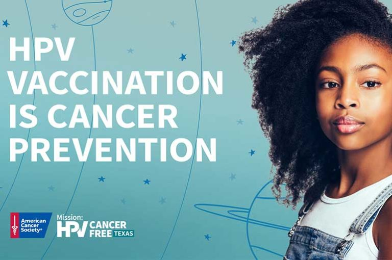 American-cancer-society-HPV-texas-vaccine-communications-2