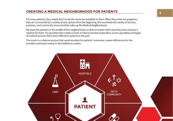 WCMS-creating-a-medical-neighborhood