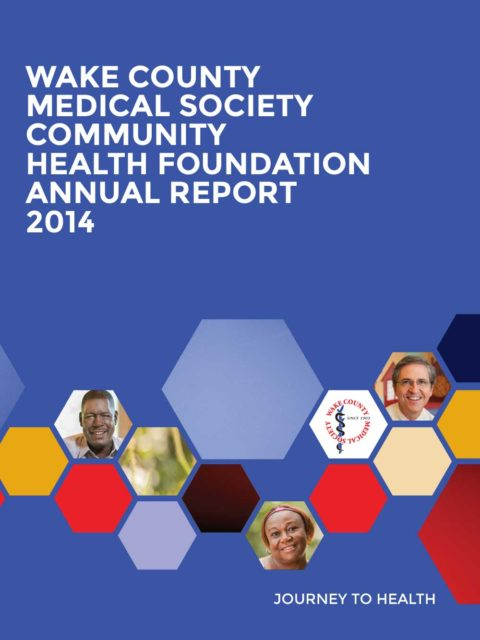 WCMS_Annual-Report-Cover